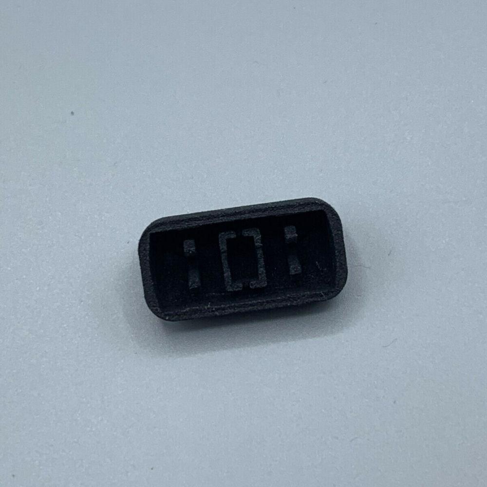 Ferrari 456 Knopf Schalter Sitzverstellung